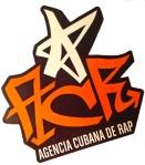 2012-12-08 acr