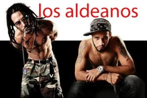 Los+Aldeanos+2