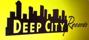 deepcity#