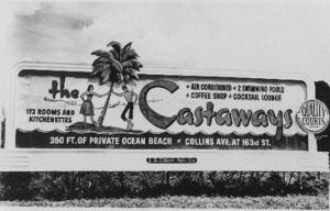 castaways-sign#