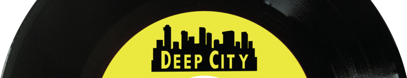 Deep-City-Labels-12-and-45-copy3-1440x279