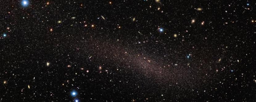 dwarf_galaxy_star_stream_cvr