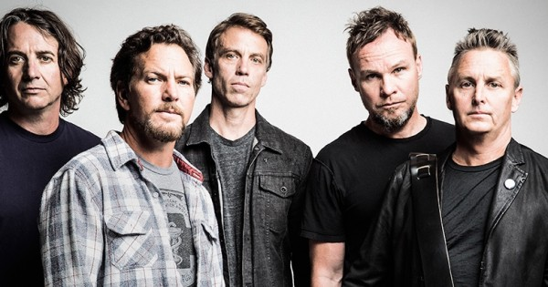 pearl-jam-cover_990-600x315 - Copy