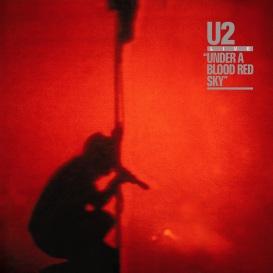 u2 - Copy
