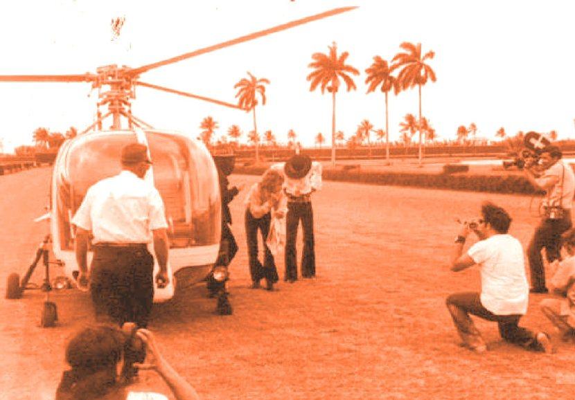 miamihelicopter